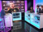 #TEAMG1 Hebdo - Quizz Uncharted 4 ! (4/4)