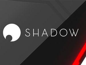 Reportage - Shadow