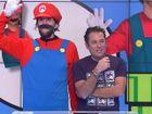 #TEAMG1 l'Hebdo - Quizz Super Mario Nettiste ! (1/2)
