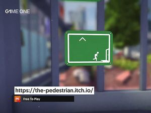 FUNKY WEB - Les Free To Play