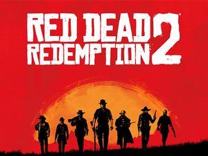 Prey, Red Dead Redemption 2, Outlast 2... Ils arrivent en 2017 !