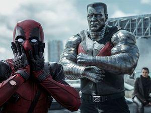 Cinéma - Deadpool 2 et le retour de Matrix ?