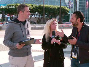 Débrief' de l'E3 - Retour sur les conférences EA PLAY et Xbox !