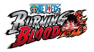 One Piece : Burning Blood annoncé sur PS4, Xbox One (!) et PSVita