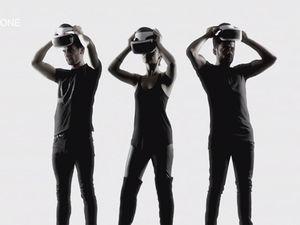 Dossier - La Réalité Virtuelle en plein boom