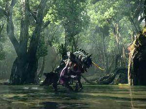 La Quotidienne : Final Fantasy XIV