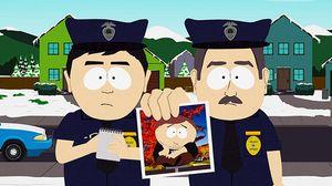 South Park - Saison 20 inédite en VF