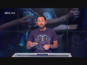 #TEAMG1 - Direct du 11/01 (1/4) Le quizz des prédictions