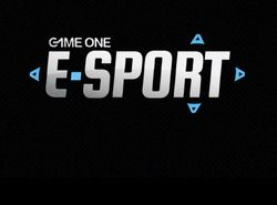 Game One e-Sport