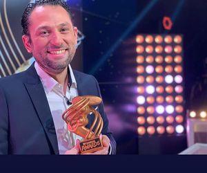 L'émission spéciale #TEAMG1 Awards