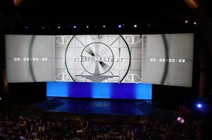 E3 2016 : Le planning des conférences !