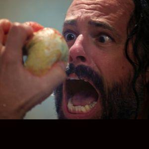 L'attaque des donuts tueurs- Dimanche 16 décembre à 22H00