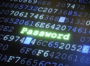 Funky Web - #CyberSécurité