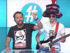 #TEAMG1 Hebdo - Quizz avec Anti Slash (1/4)