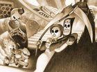 Coups de cœur - Grim Fandango Remastered, The Elder Scrolls V: Skyrim & Lost in Vegas