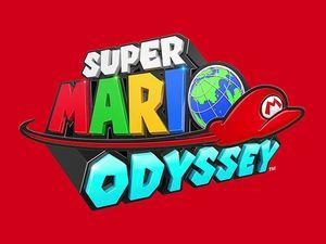 Super Mario Odyssey - Bande-Annonce Nintendo Switch