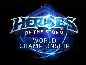 News E-Sport - Blizzard reprend les compétitions d'Heroes of the Storm