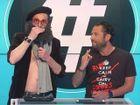 #TEAMG1 Hebdo - Dessiner, c'est gagner avec Leonardo ! (1/4)