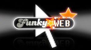 FUNKY WEB : LES 10 ANS - L'émission phare fête ses 10 ans !