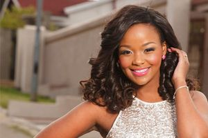 nonhle thema: i was done with this it-girl thing when bonang really stepped up