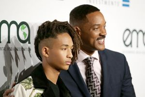jaden smith has video meltdown after saying he's 'failed' his dad