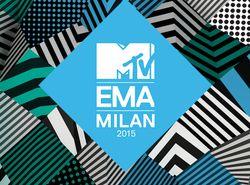 Must-Watch 2015 EMA Nominee Videos