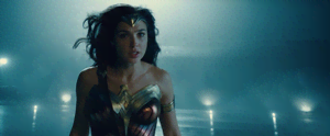 wonder woman breaks box office records for female-directed film