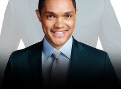 trevor noah is a next generation leader
