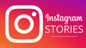 instagram stories reaches 250 million daily users in just one year