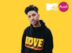 MTV Push | Kyle