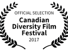 these 2 sa movies are featuring at canadian film festivals