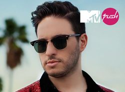 MTV Push | Jonas Blue