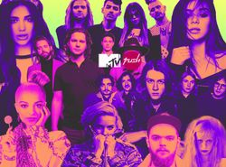 MTV Push | End of year roundup