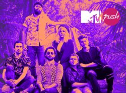 MTV Push | The Head and The Heart