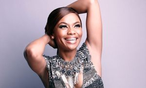 bonang opens up about getting fired from metro fm