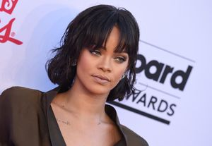 "rihanna looks dashing in ""bates motel"" trailer"