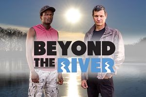 """this trailer for local film """"beyond the river"""" will leave you feeling inspired"""