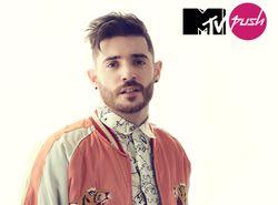 MTV Push | Jon Bellion