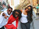 denise zimba replaces boity thulo on ridiculousness africa