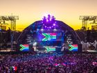 ultra south africa returns for fifth consecutive year
