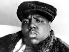authorised notorious b.i.g. doccie is in production