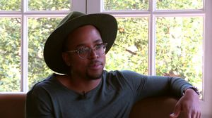 maps maponyane took a trip to japan only to run into south africans
