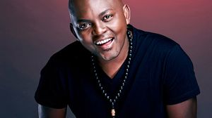 dj euphonik is a dad again as he and aurelia welcome a baby boy