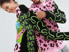 mtv teams up with asos for throwback 80s-inspired collection