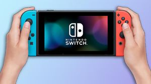 nintendo switch: 13 things you need to know about the new console