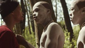 nakhane's thought provoking film scores multi-million rand deal in france