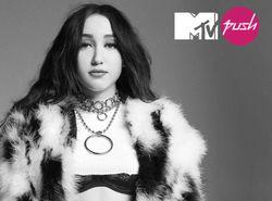 MTV Push | Noah Cyrus
