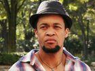 jahmil xt qubeka premieres his xhosa sci-fi film in china