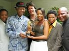 """11 years on: who's ready to see """"tsotsi - the musical"""""""