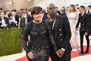 kris jenner says she would marry her